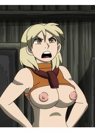 хентай аниме Resident Evil 4:Ashley the Bizarre 01.03.21