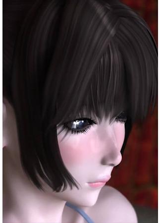 хентай аниме Little Ballerina Hina 2 Uncensored 01.03.21