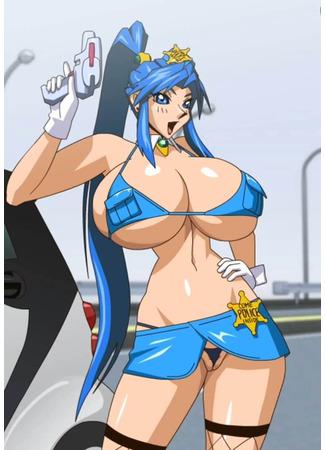 хентай аниме JYUBEI Compilation 3 01.03.21
