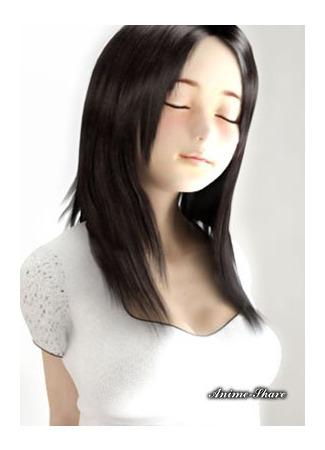 хентай аниме Божественный сайт знакомств (Kami-machi saito ~ deai-hen ~: The Divine Dating Site) 01.03.21