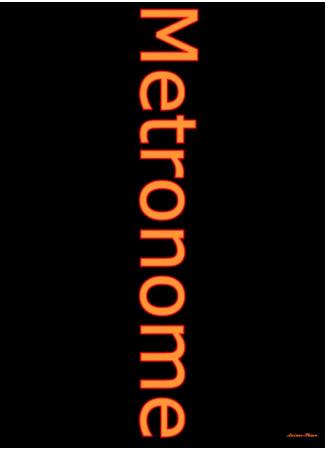 хентай аниме [HMV] Fap Hero (Часть 4) (Ninza's Faphero – Metronome Time) 01.03.21