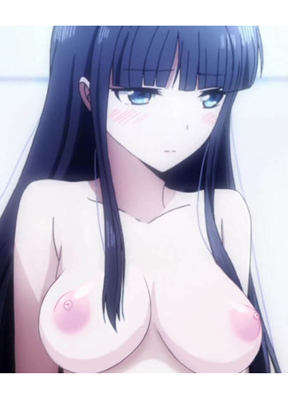 хентай аниме Nude Filter Anime Fanservice compilation 2 01.03.21