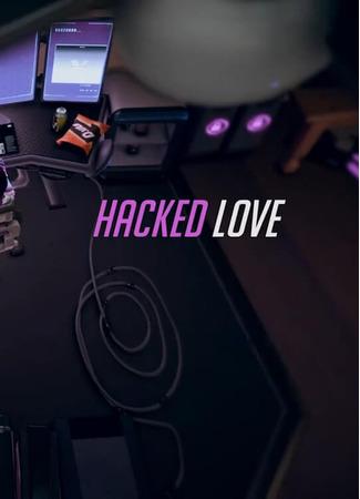 хентай аниме [SFM] Hacked Love (Hacked Love) 01.03.21