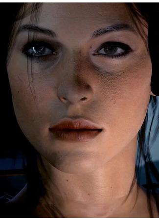 хентай аниме [SFM] Lara Croft - Ride of the Tomb Raider (Lara Croft - Ride of the Tomb Raider) 01.03.21