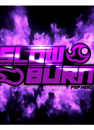 хентай аниме [HMV] Fap Hero (Часть 52) (Slow Burn) 01.03.21