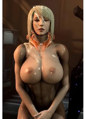 хентай аниме [SFM] Cyber-Fuck V1.0 (Cyber-Fuck V1.0) 01.03.21