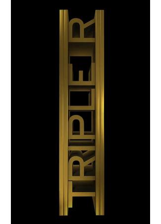 хентай аниме [SFM] Trippler Big Compilation (Trippler Big Compilation) 01.03.21
