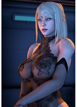 хентай аниме [SFM] Samus and Unknown Planet 3 Remake (Samus and Unknown Planet 3 Remake) 01.03.21