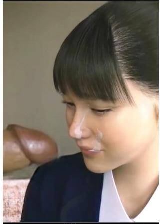 """хентай аниме [Demosaic 6] """"Такие горячие, что нельзя не обжечься!"""" – реалити-шоу для взрослых (Shōhei no jikkyō haishin adarutochanneru """"erosugite kawaku hima naishi!"""") 01.03.21"""