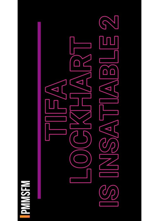 хентай аниме [SFM] Tifa Lockheart is Insasiable 2 01.03.21