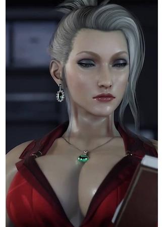 хентай аниме [Blender] Scarlett Sukāretto Final Fantasy Vll Remake Big Porn Compilation 01.03.21