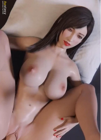 хентай аниме [SFM] PMV Collection 01.03.21
